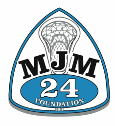 MJM24 Foundation